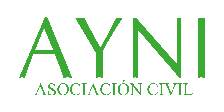 AYNI Asociación Civil